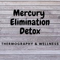 Mercury Elimination Kit