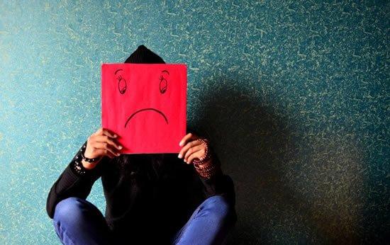 Mind/Emotion Ebooks
